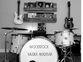 Woodstock musika akademia